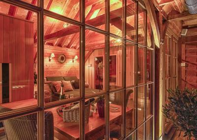 leaudevie_prive_sauna_hamme-16
