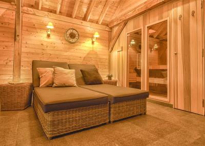 leaudevie_prive_sauna_hamme-18