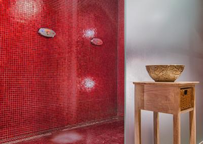 leaudevie_prive_sauna_hamme-27