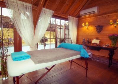 leaudevie_prive_sauna_hamme-39