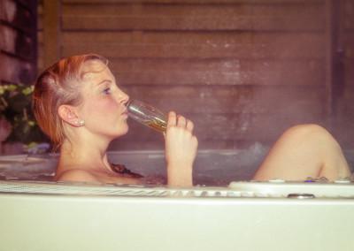 leaudevie_prive_sauna_hamme-67